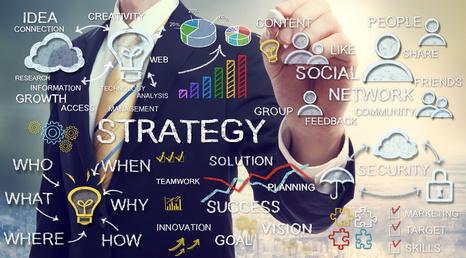 Stellen Sie eine Social-Media-Strategie auf, um Ihre Geschäftsziele zu erreichen Bringen Sie alle Abteilungen zusammen, darunter Marketing, Vertrieb, Kundenservice, Personal, Complance und Itum eine einheitliche Social-Media-Strategie zu definieren, die den Erfordernissen Ihres Unternehmens gerecht wird. • Identifizieren Sie Ihre Geschäftsziele und definieren dann die Social-Media-Aktivitäten die Sie bei der Erreichung Ihrer Ziele unterstützen. • Binden Sie alle Stakeholder, von der Führungskraft bis hin zum Social-Media-Anwender, in Ihre Strategie ein. Erlangen Sie einen Konsens über die beste Social-Media-Strategie • Gestalten Sie Ihre Strategie in Teams, Geschäftseinheiten und Regionen durch tagging von Schlagwörtern und hören Sie in sozialen Netzwerken, was über Ihr Unternehmen, Ihre Marke, Ihre Produkte und Dienstleistungen und über Ihre Konkurrenten gesagt wird. Sie werden in der Lage sein, zu entdecken, welche Möglichkeiten Ihnen der Markt bietet, mit den Verbrauchern zu interagieren. • Vereinheitlichen Sie Prozesse und Workflows für die Annahme, das Teilen und die Reaktion auf Kundenmeldungen in sozialen Netzwerken. Eine Nachricht kann an den Kundendienst, Vertrieb, Marketing oder eine andere Abteilung gerichtet sein. Planen Sie im Voraus, dass die richtigen Mitarbeiter beteiligt sind, damit Sie rechtzeitig und in geigneter Weise auf die Kundennachricht reagieren können.